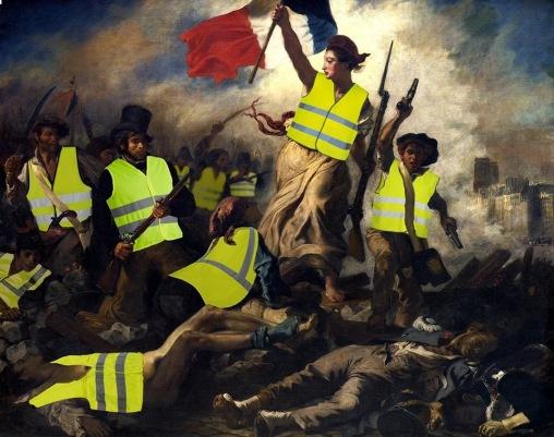 peinture-delacroix-gilet-jaune